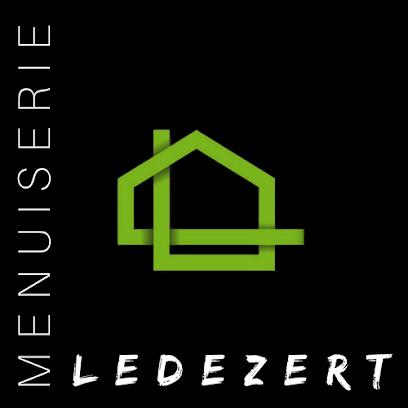 Menuiserie LEDEZERT